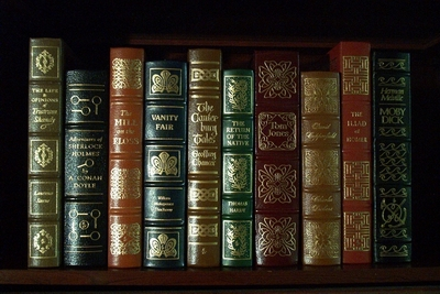 Easton Press