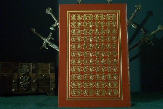 Easton Press Kim Stanley Robinson