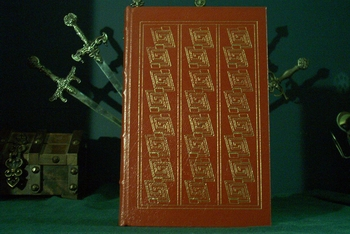 Easton Press Vonda N. McIntyre