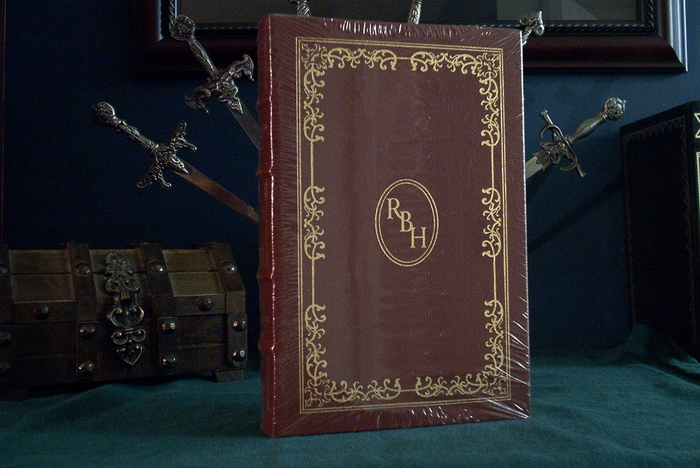 President Rutherford B. Hayes books